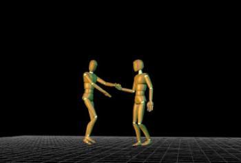 H «Παπαδιά» σε 3D έκδοση!