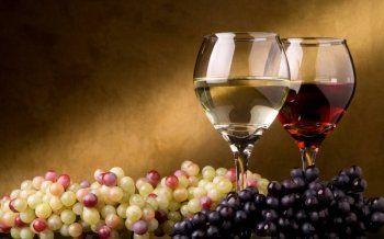 Παρουσίαση της πολιτιστικής διαδρομής των δρόμων του κρασιού της Περιφέρειας Κεντρικής Μακεδονίας