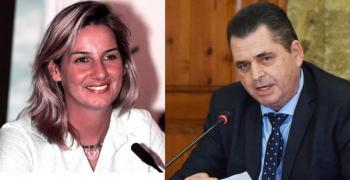 Κ. Καλαϊτζίδης : «Είναι ανάγκη να σπάσει η σιωπή των θυμάτων κακοποίησης  και όλοι πρέπει να το προσπαθήσουμε»