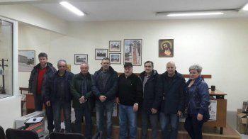 ΟΕΒ Βεροίας : «Να συμμετέχουν τα μέλη μας στις επικείμενες εκλογές του Επιμελητηρίου Ημαθίας»