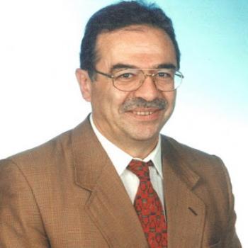 Έφυγε από τη ζωή σε ηλικία 67 ετών ο δικηγόρος και συγγραφέας Παύλος Πετρομελίδης