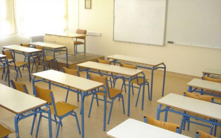 Κανονικά θα λειτουργήσουν την Τετάρτη 20 Ιανουαρίου τα σχολεία του Δήμου Βέροιας