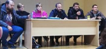 Άμεση καταβολή αποζημιώσεων και ενίσχυση λόγω covid ζητάει από το ΥΠΑΑΤ ο Αγροτικός Σύλλογος Ημαθίας