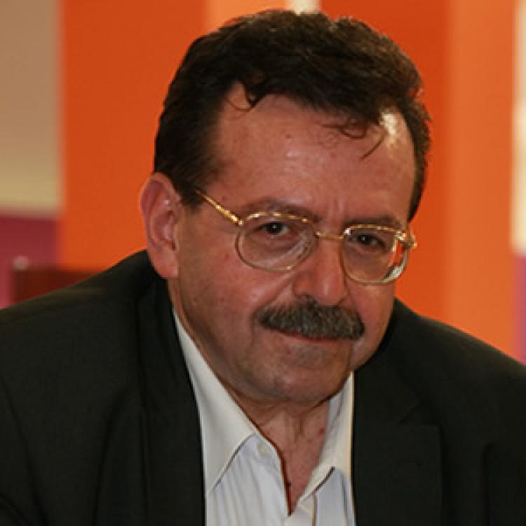 Χρήστος Γιαννακάκης : «Πρώιμη η χρονιά για το ροδάκινο, θέλουμε νωρίς εργατικά χέρια»