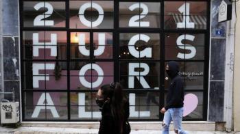 Απ. Βεσυρόπουλος : Πώς ρυθμίζονται σε 120 δόσεις τα χρέη από δάνεια νοικοκυριών και επιχειρήσεων