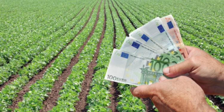 Αποζημιώσεις άνω των 800 χιλιάδων ευρώ καταβάλλονται σήμερα από τον ΕΛΓΑ σε παραγωγούς της Ημαθίας