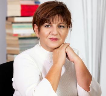Επίκαιρη επερώτηση από Φρόσω Καρασαρλίδου και βουλευτές του ΣΥΡΙΖΑ-ΠΣ για την προστασία των εργαζομένων