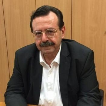 Νέα εποχή για το Συνεταιριστικό Κίνημα της χώρας. Εξελέγη το ΔΣ της ΕΘΕΑΣ, πρόεδρος ο Χρήστος Γιαννακάκης