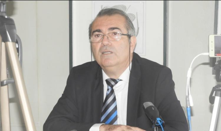 ΣΥΝΔΗΜΟΤΕΣ : Πρόσκληση για σύγκληση Δημοτικού Συμβουλίου με θέμα τον Σταθμό των ΚΤΕΛ