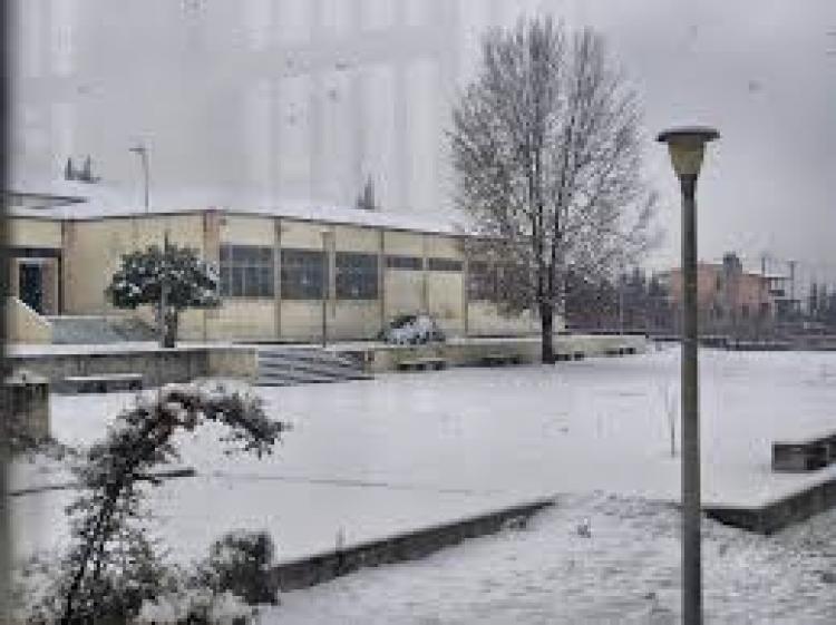 Κλειστά και την Τετάρτη όλα τα σχολεία και οι παιδικοί-βρεφονηπιακοί σταθμοί του Δήμου Βέροιας
