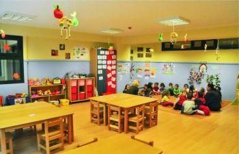 Διαθέσιμες θέσεις στους Βρεφονηπιακούς και Παιδικούς Σταθμούς Δήμου Αλεξάνδρειας