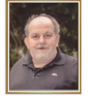 Έφυγε από τη ζωή σε ηλικία 69 ετών ο γνωστός βεροιώτης έμπορος Δημήτρης Μπουσμαλής