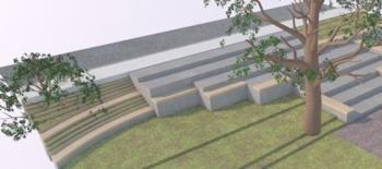 263.000€ για «Διαμόρφωση Χώρου Πρασίνου στο Ο.Τ. 701 στο Εργοχώρι Δήμου Βέροιας» από το Πράσινο Ταμείο