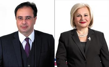 Δήμος Βέροιας : Πλειοψηφούσα συγκυβέρνηση!