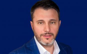 Κώστας Σαμανίδης : «Αναρωτιόμαστε ποιοι θα είμαστε την επόμενη  ημέρα εκεί, να ανοίξουμε τα μαγαζιά μας»