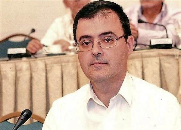 Θανάσης Δέλλας : «Θα δουν τις πρωτοβουλίες των κατοίκων των Πιερίων σε πολύ σύντομο χρονικό διάστημα»