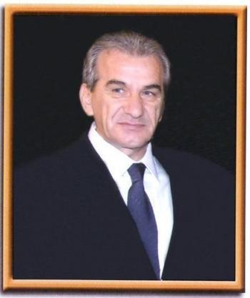 Έφυγε από τη ζωή σε ηλικία 71 ετών ο Εμμανουήλ Νικ. Χωματάς