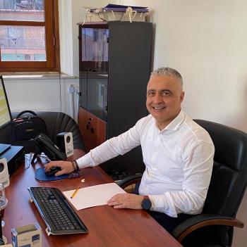 Να επιτραπούν οι εξετάσεις απόκτησης διπλώματος οδήγησης κατηγορίας Β' για επαγγελματικούς λόγους ζητά ο Λ.Τσαβδαρίδης