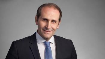 Απ. Βεσυρόπουλος : «Παράταση έως 31-12-2021 των βεβαιωμένων οφειλών που τελούσαν σε αναστολή μέχρι 30-4-2021»