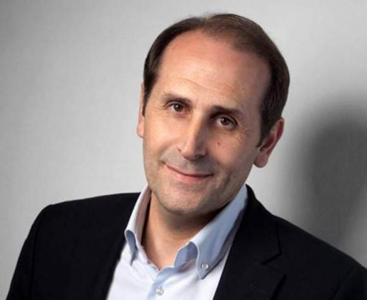 Απόστολος Βεσυρόπουλος : «Έμπρακτα μέτρα διευκόλυνσης και φορολογικής ελάφρυνσης των πολιτών»