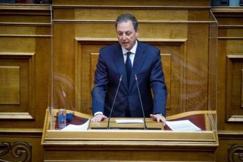 Σπ. Λιβανός : Αίτηση μέσω υπηρεσίας ταχυμεταφοράς ή ηλεκτρονικού ταχυδρομείου για τη μετάκληση εργατών γης από τρίτες χώρες μέχρι 15/06/2021