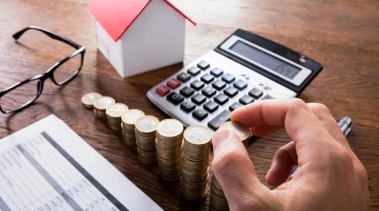 Άνοιξε η πλατφόρμα για αιτήσεις δανείων σε μικρομεσαίες επιχειρήσεις με εγγύηση Δημοσίου