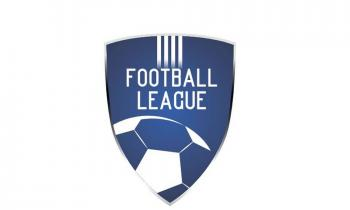 Football League : Πλήρωσε την αστοχία της και έμεινε στο 0-0 στο «Ανθή Καραγιάννη» με αντίπαλο την Καβάλα