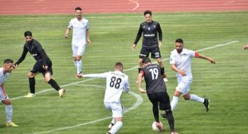 Σημαντικό διπλό της Βέροιας - Νίκησε στην Κατερίνη τον Πιερικό με 0-1 και παρέμεινε στην κορυφή