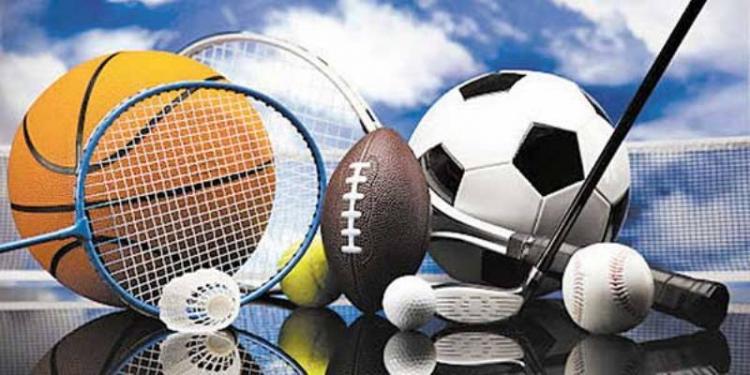 Ξεκινά πάλι ο ερασιτεχνικός αθλητισμός - Τι ισχύει για τα γυμναστήρια