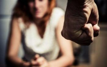 Επιμόρφωση των στελεχών του Σ.Κ. Δήμου Βέροιας σε θέματα εργασιακής συμβουλευτικής και κακοποίησης γυναικών