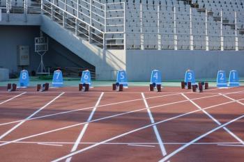 15 μετάλλια για τους βεροιώτες αθλητές στο διασ/κό πρωτάθλημα στίβου ανδρών-γυναικών
