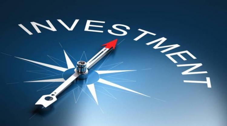 Καμιά επένδυση στην Ημαθία, στο πλαίσιο του αναπτυξιακού νόμου