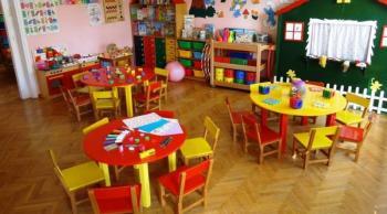 Ξεκινούν οι εγγραφές και επανεγγραφές βρεφών και νηπίων για το σχολικό έτος 2021-2022 στους Βρεφονηπιακούς-Παιδικούς Σταθμούς Δήμου Αλεξάνδρειας