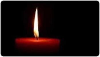 Τη βαθιά τους θλίψη για την απώλεια του Τέλη (Αριστοτέλη) Σιδηρόπουλου εκφράζουν η Ν.Ε. και όλα τα μέλη του ΣΥΡΙΖΑ-Π.Σ Ημαθίας