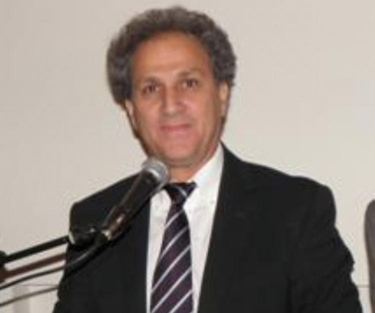 Γιώργος Ζοπουνίδης : «Είμαστε περήφανοι και τιμάμε τη μεγάλη ΕΑΜικη Αντίσταση του Ελληνικού λαού με εμπνευστή, οργανωτή, καθοδηγητή και αιμοδότη το ΚΚΕ»