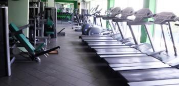 Πράσινο φως για ενίσχυση σε γυμναστήρια και παιδότοπους, ακολουθούν οι δικηγόροι