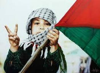 Φαϊσάλ Ελ Μασρί : «Δυστυχώς η στάση της Ελλάδας, αν ρωτήσεις τους Παλαιστίνιους, δεν είναι αυτή που περιμένουμε, να είναι δηλαδή θετική προς εμάς»