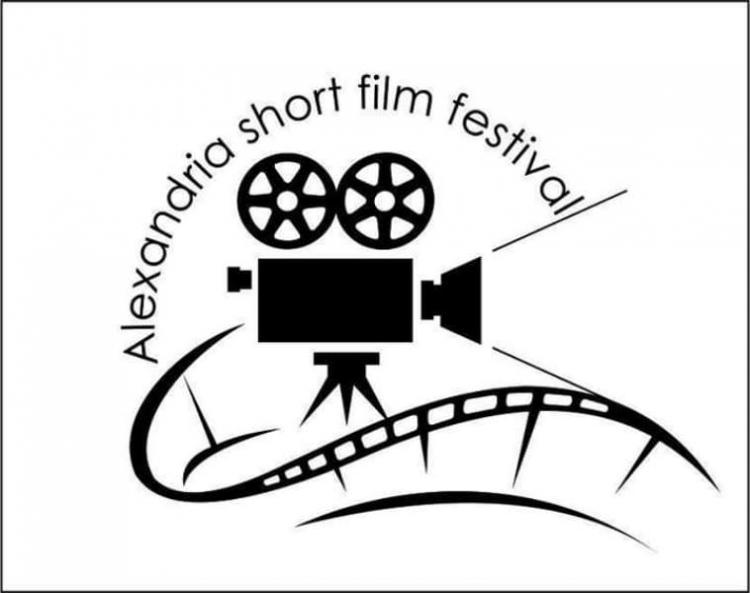 Βραβείο Καλύτερης Παρουσίασης Ταινίας από το Edge Hill University για το 7ο Φεστιβάλ Ταινιών Μικρού Μήκους Αλεξάνδρειας