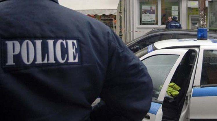 Εξαρθρώθηκε εγκληματική οργάνωση που δραστηριοποιούνταν συστηματικά στη νοθεία τροφίμων, 7 συλλήψεις