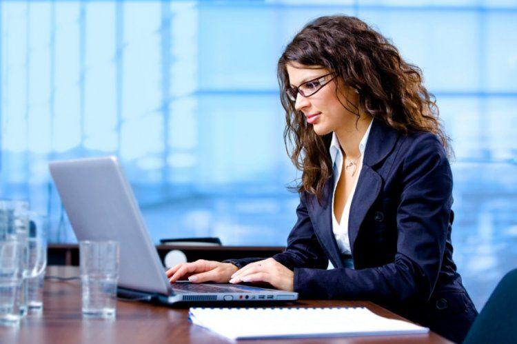 Ημερίδα στη Νάουσα με θέμα: «Η γυναικεία επιχειρηματικότητα μοχλός ανάπτυξης της τοπικής οικονομίας»