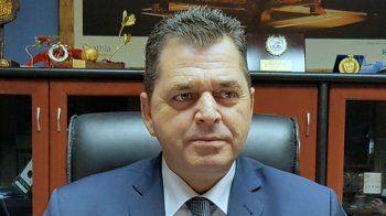 Κ.Καλαϊτζίδης : «Είμαστε ανοικτοί να διεκδικήσουμε το καλύτερο για τις Νοσοκ. Μονάδες Βέροιας και Νάουσας και το ΚΥ Αλεξάνδρειας