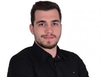 Γιώργος Τσιλογιάννης : «Εμείς είμαστε ανοιχτοί  σε οποιαδήποτε δράση, σαν πρόταση προς την Κοινότητα, να βοηθήσουμε όσο μπορούμε»