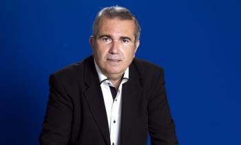 Παύλος Παυλίδης : «Δείχνω ένα πνεύμα συνεργατικότητας, γιατί η πόλη έχει να κερδίσει. Εμείς δεν πήγαμε, για να πιάσουμε μία καρέκλα»