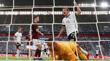 EURO 2020 : H γιορτή του ποδοσφαίρου αρχίζει