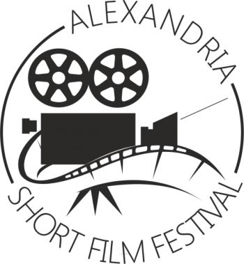 Ξεκινά το 7ο Διεθνές Φεστιβάλ Ταινιών Μικρού Μήκους Αλεξάνδρειας