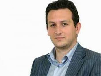 Λεωνίδας Ακριβόπουλος : «Πολυσχιδές έργο, προς όφελος των δημοτών, παρά τις ελλείψεις προσωπικού»