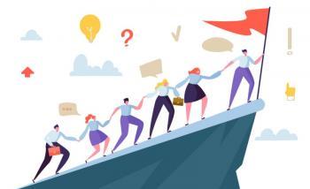 Επιμελητήριο Ημαθίας : Διαδικτυακό σεμινάριο με θέμα «Ο ρόλος της ηγεσίας στην επικοινωνία» και ελεύθερη συμμετοχή