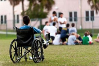 Κατασκηνωτικό Πρόγραμμα για Άτομα με Αναπηρία (ΑμεΑ) 2021
