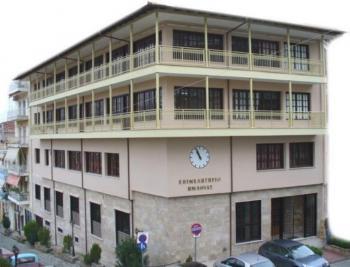 Επιμελητήριο Ημαθίας : Κάλεσμα σε επιχειρήσεις που σχετίζονται με τα πυρηνόκαρπα για συγκέντρωση στοιχείων