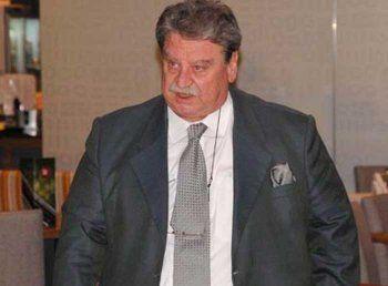 Απάντηση του Ν. Ουσουλτζόγλου για την εκπροσώπηση του Επιμελητηρίου στην εκδήλωση της Αγροδιατροφικής